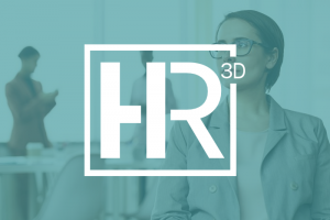 HR3D Master in Data, Digital & People Development