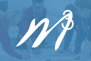 M3 – Master Universitario in Marketing Management