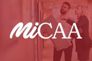 MiCAA Corporate & Art Advisory – Tecnica della cultura che verrà