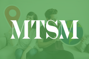 MTSM – Master in Tourism Strategy & Management