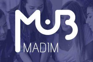 MADIM Master in Management e Digital Transformation