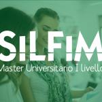 SiLFiM – Webinar di presentazione Master in Sostenibilità in Diritto, Finanza e Management - 9 ottobre 2020