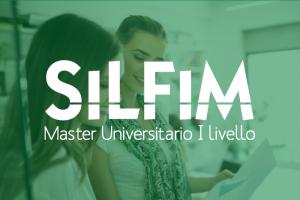 SiLFiM – Master in Sostenibilità in Diritto, Finanza e Management