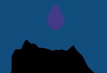 logo MADIM b4m